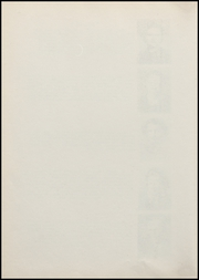Page 14, 1952 Edition, Grand Meadow High School - Lark Yearbook (Pierson, IA) online yearbook collection