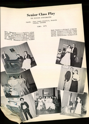 Page 9, 1955 Edition, Climbing Hill High School - Hawk Yearbook (Moville, IA) online yearbook collection