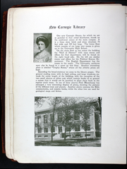 Page 14, 1910 Edition, Drake University - Quax Yearbook (Des Moines, IA) online yearbook collection