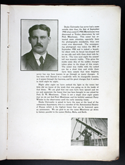 Page 17, 1910 Edition, Drake University - Quax Yearbook (Des Moines, IA) online yearbook collection
