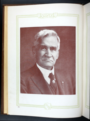 Page 10, 1929 Edition, Drake University - Quax Yearbook (Des Moines, IA) online yearbook collection