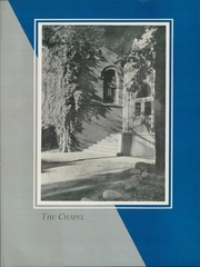 Page 13, 1934 Edition, Drake University - Quax Yearbook (Des Moines, IA) online yearbook collection