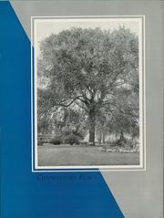 Page 8, 1934 Edition, Drake University - Quax Yearbook (Des Moines, IA) online yearbook collection