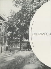 Page 12, 1935 Edition, Drake University - Quax Yearbook (Des Moines, IA) online yearbook collection