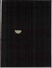 Page 1, 1936 Edition, Drake University - Quax Yearbook (Des Moines, IA) online yearbook collection
