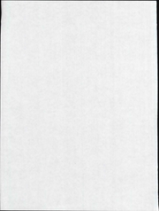 Page 5, 1936 Edition, Drake University - Quax Yearbook (Des Moines, IA) online yearbook collection
