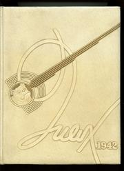 Page 1, 1942 Edition, Drake University - Quax Yearbook (Des Moines, IA) online yearbook collection