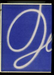 Page 2, 1942 Edition, Drake University - Quax Yearbook (Des Moines, IA) online yearbook collection