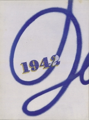 Page 6, 1942 Edition, Drake University - Quax Yearbook (Des Moines, IA) online yearbook collection