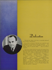 Page 8, 1942 Edition, Drake University - Quax Yearbook (Des Moines, IA) online yearbook collection