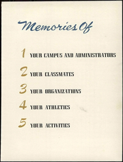 Page 11, 1943 Edition, Drake University - Quax Yearbook (Des Moines, IA) online yearbook collection
