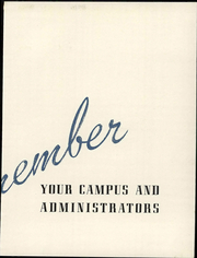 Page 13, 1943 Edition, Drake University - Quax Yearbook (Des Moines, IA) online yearbook collection