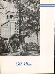Page 14, 1945 Edition, Drake University - Quax Yearbook (Des Moines, IA) online yearbook collection
