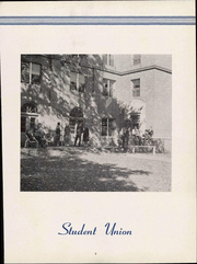 Page 15, 1945 Edition, Drake University - Quax Yearbook (Des Moines, IA) online yearbook collection