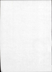 Page 2, 1945 Edition, Drake University - Quax Yearbook (Des Moines, IA) online yearbook collection