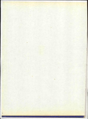 Page 3, 1945 Edition, Drake University - Quax Yearbook (Des Moines, IA) online yearbook collection