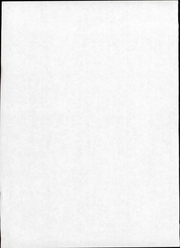 Page 4, 1945 Edition, Drake University - Quax Yearbook (Des Moines, IA) online yearbook collection