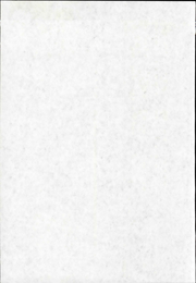 Page 2, 1949 Edition, Drake University - Quax Yearbook (Des Moines, IA) online yearbook collection