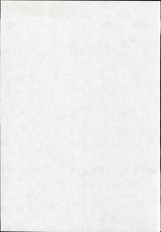 Page 4, 1949 Edition, Drake University - Quax Yearbook (Des Moines, IA) online yearbook collection