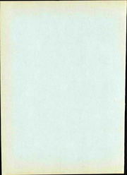 Page 6, 1949 Edition, Drake University - Quax Yearbook (Des Moines, IA) online yearbook collection