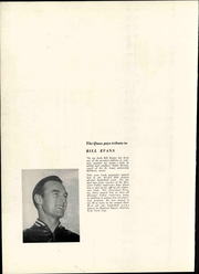 Page 8, 1949 Edition, Drake University - Quax Yearbook (Des Moines, IA) online yearbook collection