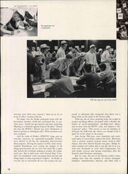 Page 14, 1954 Edition, Drake University - Quax Yearbook (Des Moines, IA) online yearbook collection