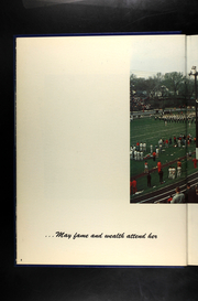 Page 12, 1959 Edition, Drake University - Quax Yearbook (Des Moines, IA) online yearbook collection