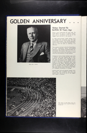 Page 14, 1959 Edition, Drake University - Quax Yearbook (Des Moines, IA) online yearbook collection