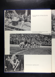 Page 16, 1959 Edition, Drake University - Quax Yearbook (Des Moines, IA) online yearbook collection