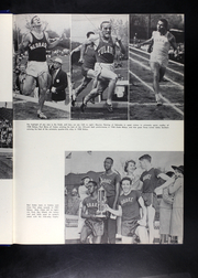 Page 17, 1959 Edition, Drake University - Quax Yearbook (Des Moines, IA) online yearbook collection