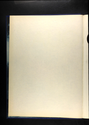 Page 4, 1959 Edition, Drake University - Quax Yearbook (Des Moines, IA) online yearbook collection