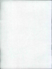 Page 2, 1966 Edition, Drake University - Quax Yearbook (Des Moines, IA) online yearbook collection