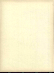 Page 6, 1966 Edition, Drake University - Quax Yearbook (Des Moines, IA) online yearbook collection