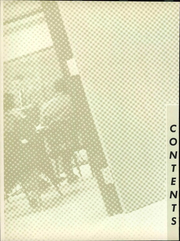 Page 8, 1966 Edition, Drake University - Quax Yearbook (Des Moines, IA) online yearbook collection