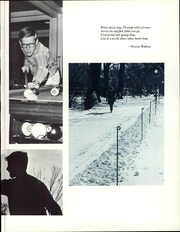 Page 15, 1967 Edition, Drake University - Quax Yearbook (Des Moines, IA) online yearbook collection