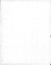 Page 2, 1967 Edition, Drake University - Quax Yearbook (Des Moines, IA) online yearbook collection