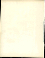 Page 6, 1967 Edition, Drake University - Quax Yearbook (Des Moines, IA) online yearbook collection