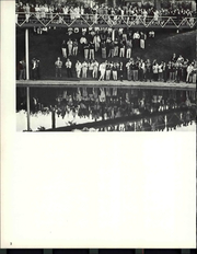 Page 8, 1967 Edition, Drake University - Quax Yearbook (Des Moines, IA) online yearbook collection