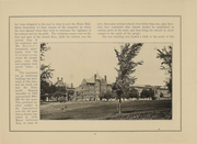 Page 14, 1909 Edition, University of Northern Iowa - Old Gold Yearbook (Cedar Falls, IA) online yearbook collection