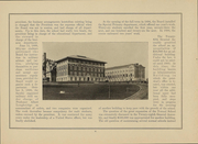 Page 16, 1909 Edition, University of Northern Iowa - Old Gold Yearbook (Cedar Falls, IA) online yearbook collection