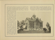 Page 9, 1909 Edition, University of Northern Iowa - Old Gold Yearbook (Cedar Falls, IA) online yearbook collection