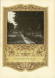 Page 13, 1928 Edition, University of Northern Iowa - Old Gold Yearbook (Cedar Falls, IA) online yearbook collection