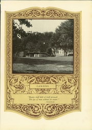 Page 15, 1928 Edition, University of Northern Iowa - Old Gold Yearbook (Cedar Falls, IA) online yearbook collection