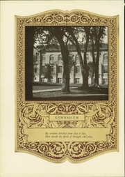 Page 16, 1928 Edition, University of Northern Iowa - Old Gold Yearbook (Cedar Falls, IA) online yearbook collection