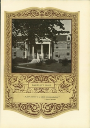 Page 17, 1928 Edition, University of Northern Iowa - Old Gold Yearbook (Cedar Falls, IA) online yearbook collection