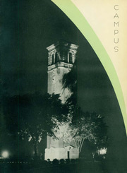 Page 11, 1937 Edition, University of Northern Iowa - Old Gold Yearbook (Cedar Falls, IA) online yearbook collection
