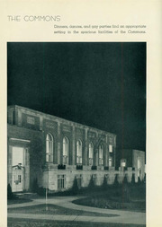 Page 14, 1937 Edition, University of Northern Iowa - Old Gold Yearbook (Cedar Falls, IA) online yearbook collection