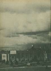 Page 2, 1937 Edition, University of Northern Iowa - Old Gold Yearbook (Cedar Falls, IA) online yearbook collection