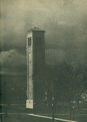 Page 3, 1937 Edition, University of Northern Iowa - Old Gold Yearbook (Cedar Falls, IA) online yearbook collection