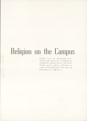 Page 179, 1946 Edition, University of Northern Iowa - Old Gold Yearbook (Cedar Falls, IA) online yearbook collection